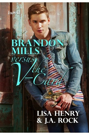 http://www.amazon.com/Brandon-Versus-V-Card-Prescott-College-ebook/dp/B00OYZ3QTE/