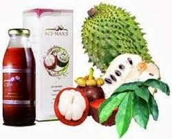 Obat Tradisional Penurun Kolesterol