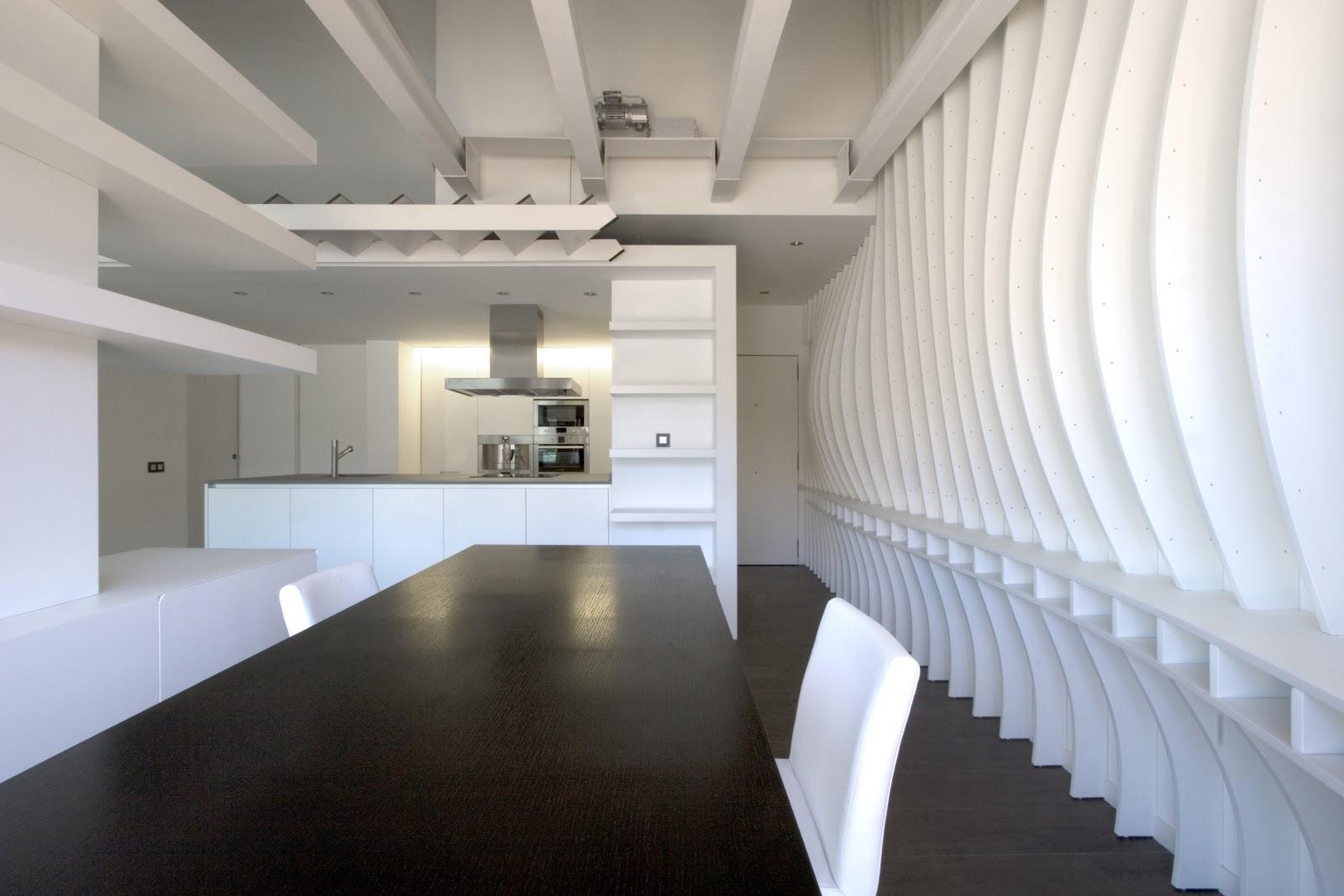 Opiniones de espacio arquitect nico for Dimensiones de espacios arquitectonicos