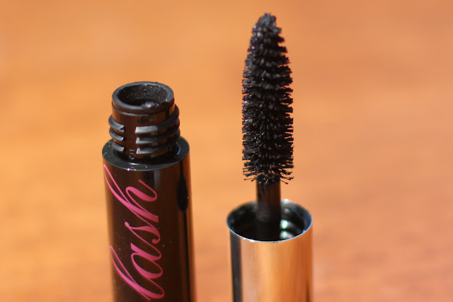 Benefit Bad Gal Lash Mascara Review
