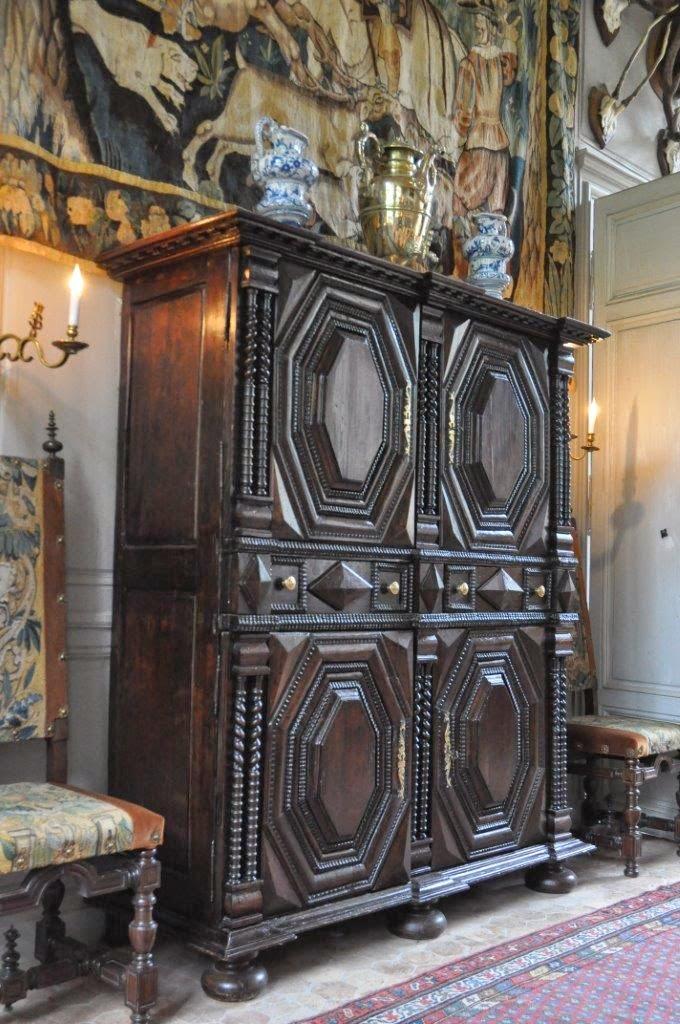 La blogazette des ulis et du hurepoix l 39 ebouriffante for Gobet meubles