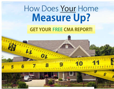 Get+a+free+CMA+for+Ashburn+VA+properties