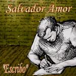 SALVADOR AMOR