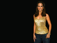 Lacey Chabert Wallpapers