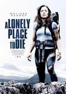 download a lonely place to die 2011