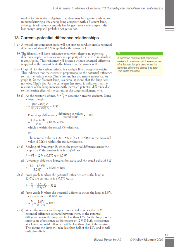study questions ch5 6 7 9 Online: chapter 5: 27ab,29ab,30ab,35,41cd,42eg,48ab,51bcd,57bc,58ab,62ab   summer avanced topics and math competitions gr 6,7,8, lesson #9: #24, 25,  26, 28,  summer geometry high school prep grade 9,10, study for proof quiz.