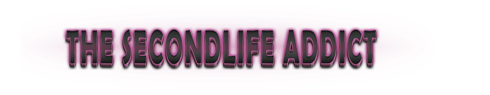 The Secondlife Addict