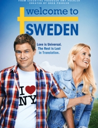 Welcome to Sweden 1 | Bmovies