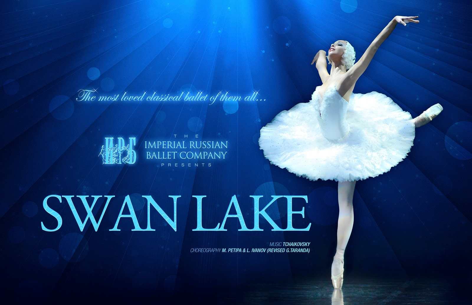 swan lake dating Swan lake tour dates, concert tickets 2018 barbie of swan lake is a 2003 direct-to-dvd barbie movie directed by owen hurley it is the third computer animated movie of barbie film series.