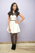 Jasmine Basin glam pics at Veeta Platinum disk-thumbnail-17