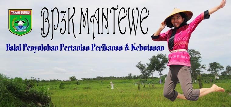 bp3k mantewe