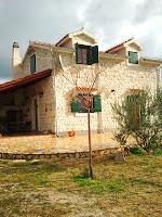 Kuća za odmor - Lozovac