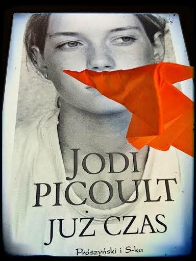 http://kotnakrecacz.blogspot.com/2014/11/3-razy-jodi-picoult-czyli-przygoda-ze.html