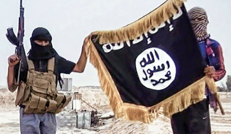 http://www.nationalreview.com/article/386175/destroy-islamic-state-john-r-bolton