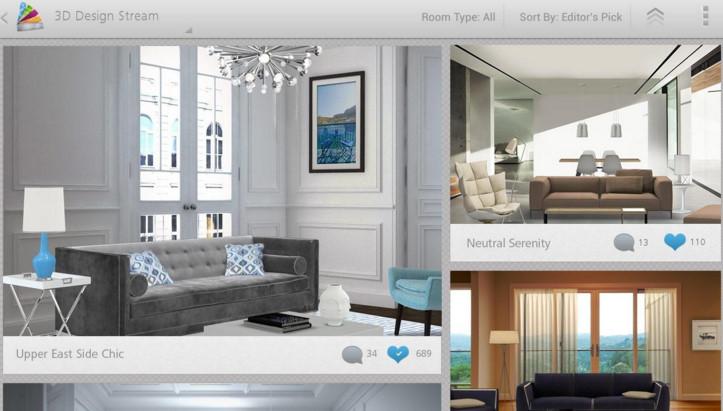 Aplikasi Desain Rumah 3d Terbaik Hp Android Prijayablog Offline Gratis & Aplikasi Desain Rumah Offline Gratis \u0026 Software Desain Rumah Yang ...