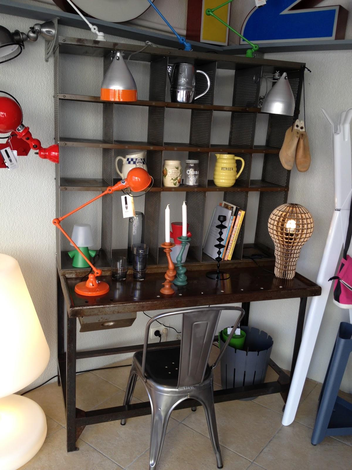 le meuble de tri postal est en vente la maison de marie et jules magasin d co strapha l. Black Bedroom Furniture Sets. Home Design Ideas