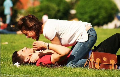 Apelidos carinhosos para namorado | Apelidos Carinhosos