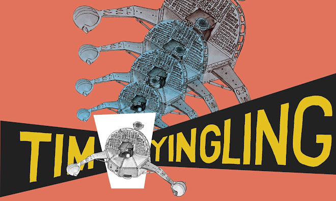 tim yingling