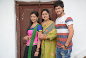 Dagudumootha Dandakor movie photos-thumbnail-4