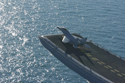 Aircraft-Carrier-INS-Vikramaditya-Indian-Navy-02