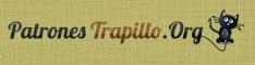 Gracias, Patrones Trapillo.org