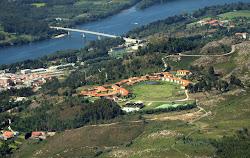 A Quinta das Mineirinhas