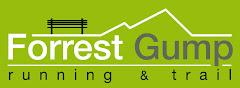 Forrest Gump running & trail