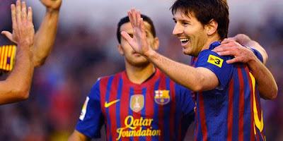 Barcelona vs Granada en vivo