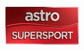 astro super sport