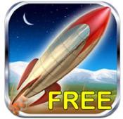 free app Mathmateer iTunes