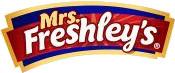 Mrs. Freshley