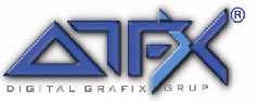 S.C. Digital GraFIX Grup S.R.L.