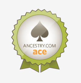Ancestry Ace