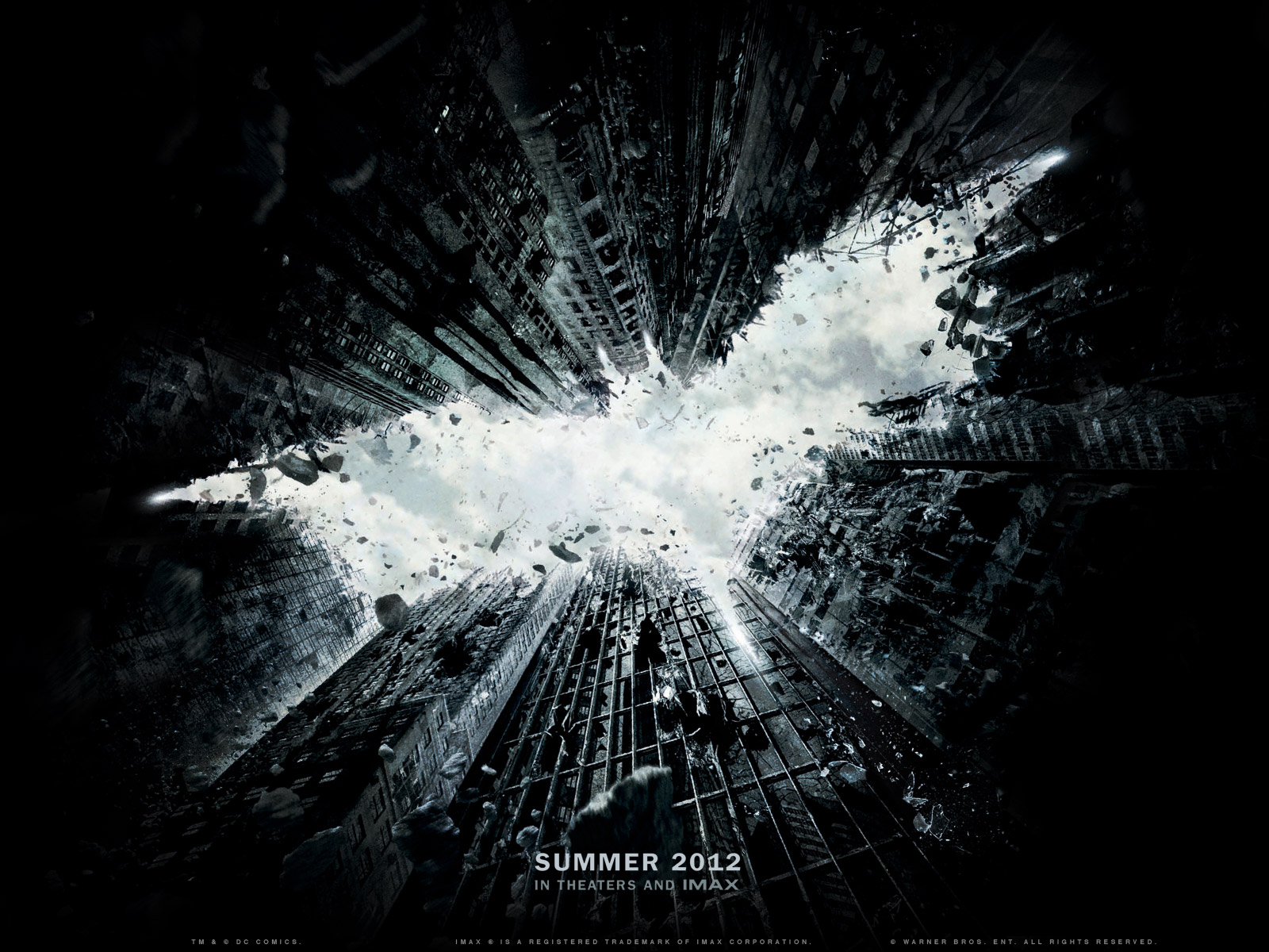 http://2.bp.blogspot.com/-oORc2eLmtgA/Tq72oSksufI/AAAAAAAAH0I/dG89NcSQfJU/s1600/the_dark_knight_rises_2012-normal.jpg