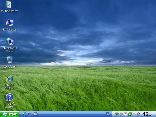 [Image: desktoporg.jpg]