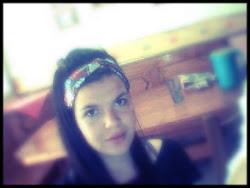 """Cuando tu mente dice """"renuncia"""", la esperanza susurra """"un intento más""""..."""