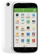 Daftar Harga HP Android Smartfreen RAM 1GB Terbaru