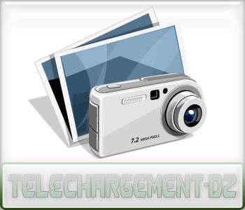 ScreenHunter Pro : Présentation téléchargement-dz.com
