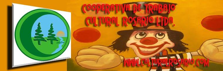 CooperativaCulturalRosario