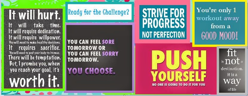 Time left to join my free online health amp fitness challenge group