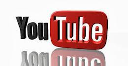 ♥ Youtube Kanalım ♥