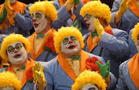 carnaval cadiz 2011