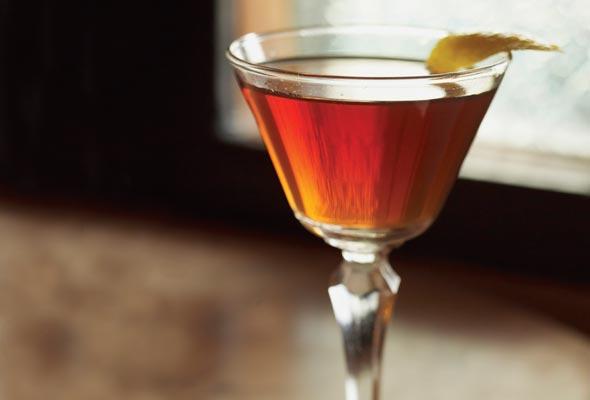 manhattan-cocktail.jpg
