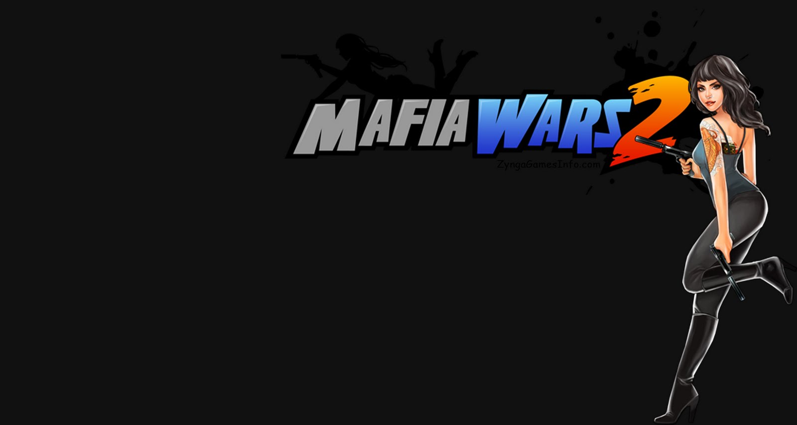 altarofkings mafia wars 2 wallpapers from the official