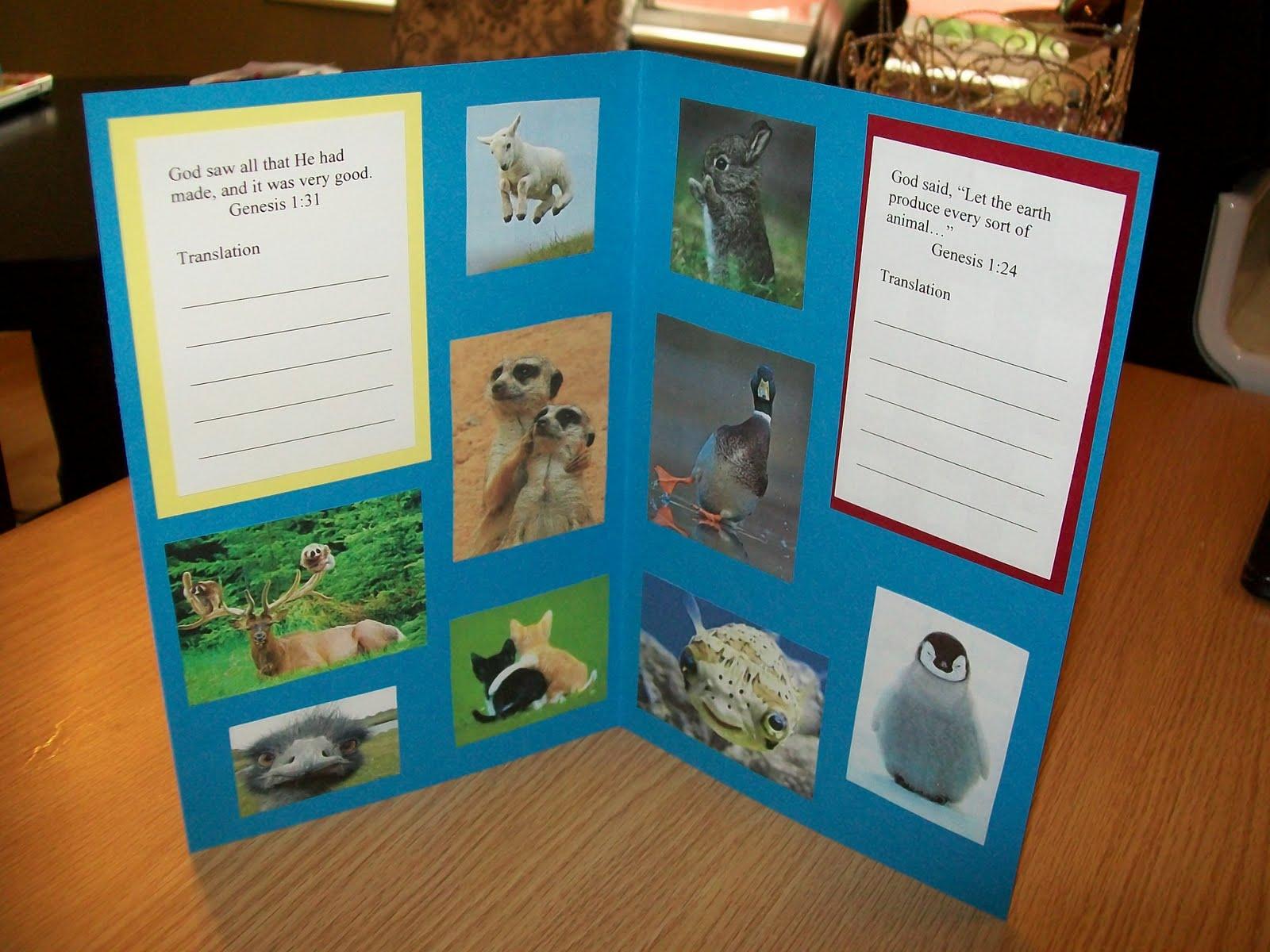 letter writing ideas kids