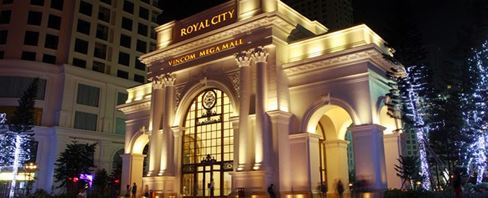 royal-city