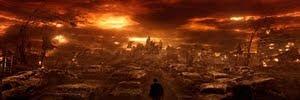 Cientistas desvendam profecia maia do 'fim do mundo em 2012′