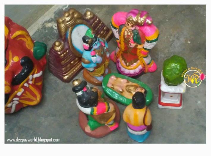 MaduraiMeenakshi-HnS
