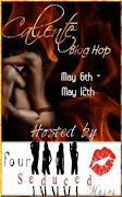 Caliente Blog Hop