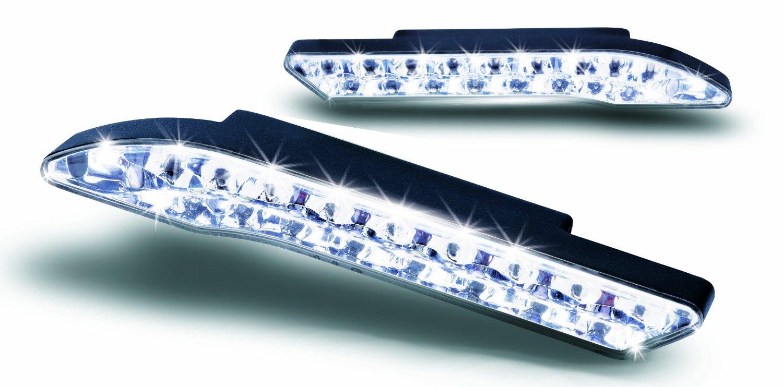 Led lampen fürs auto sonstige beleuchtung am